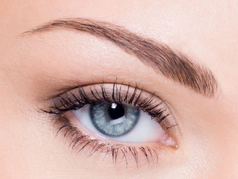 Lash Lift & Tint - Gentle Touch Spa & Laser | Gentle Touch Spa & Laser